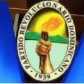 logo-prd-republica-dominicana