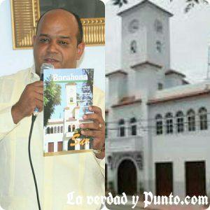 Tavito y Ayuntamiento y Puntojpg