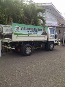 camion-ayuntamiento-Villa.Central