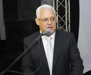 Jose-Antonio-Aybar