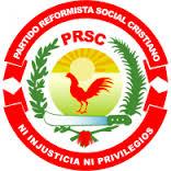 logo prsc