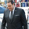Asamblea Nacional-Rendicion de cuentas Congreso Dominicano