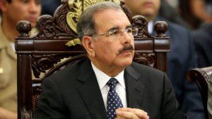 Danilo Medina01
