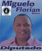 miguel floriannn
