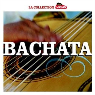 Radio-Latina-Bachata-cover