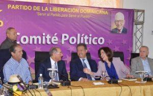 comite-politico-PLD-juan-dolio-400x250