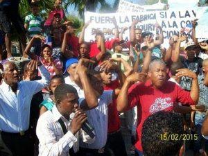 palmarito-protestas-104_0031