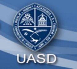UASD1