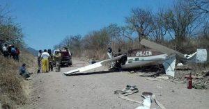 Cae-avioneta-Jalisco-1807951