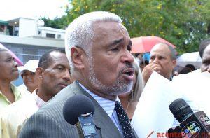 Asociacion Dominicana de Profesores