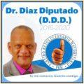 dr. Diaz
