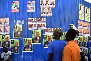 haitianos-van-hoy-a-las-urnas-a-escoger-legisladores