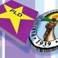PLD y prd