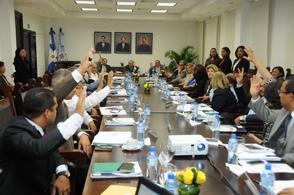 aprueban-anteproyecto-presupuesto-para-educacion-129-mil-millones-de-pesos