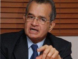 Franklin Almeida