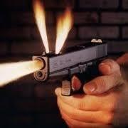 pistola-e1422637417560