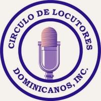CIRCULO DE LOCUTORES