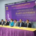 elecciones-internas-del-pld-seran-el-proximo-13-de-diciembre