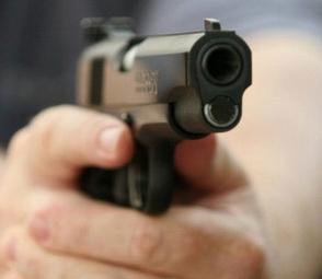 matan-a-otro-policia-en-santiago-esta-vez-para-robarle-una-motocicleta