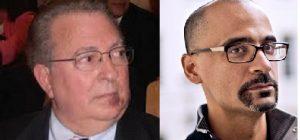 Eduardo-Selman-y-Junot-Diaz