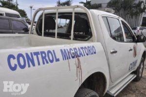 Migracion-Control-RD-661x441