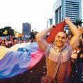 dia-crucial-para-los-venezolanos