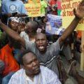 Haiti protestas-en-haiti-tras-resultados-electorales