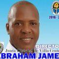 ABRAHAM-Abraham_Jame