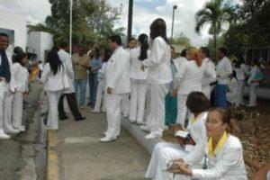 medicos-huelga