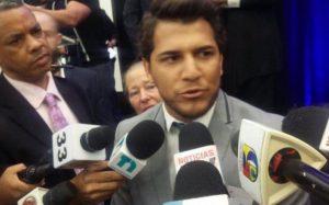 Francisco-Castillo-708x441