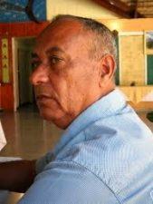 Alejandro Santana2