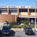 HOSPITAL HAIME MOTA2