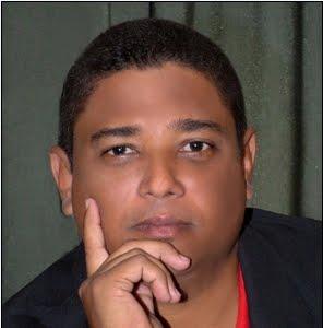 David Ramirez S