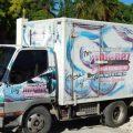 camion-a3b96e9a-efdb-4600-a579-2489a6da7065-jpg__778__440__cropz3x778y440