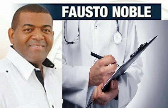 fausto-noble-hospital