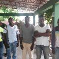 haitiano