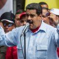 MADURO DEMANDARÁ A PARLAMENTO VENEZOLANO POR PEDIR ACTIVAR CARTA DEMOCRÁTICA