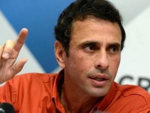 Caprile