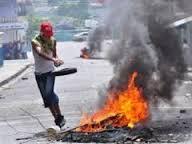 PROTESTAS-CONTRA-EDESUR.