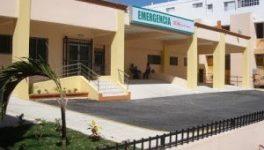 hospital 69714e3c3e51c1ca52db4241fd372151_300x226