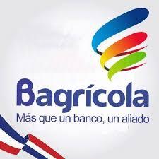 BAGRICOLAA