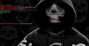 9ffd427e-mensaje-de-anonymous-al-hackear-la-pagina-de-la-camara-de-diputados-640x334