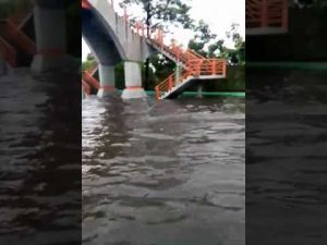 d6c5c06f-inundaciones