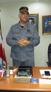 General Pichardo1