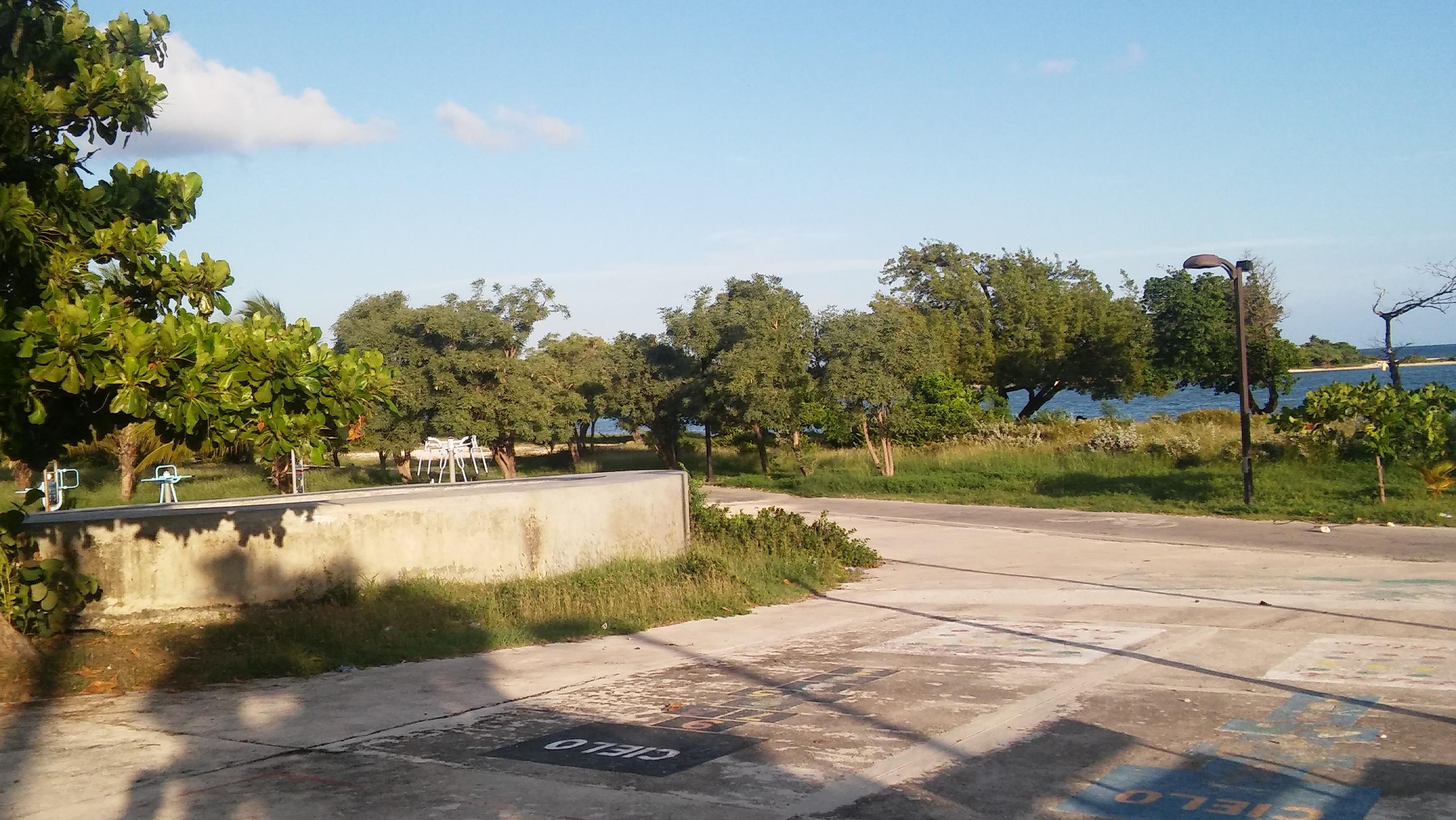 Bulevar 4