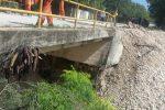 puente cabral