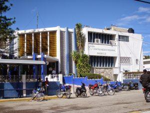 Clinica Magnolia