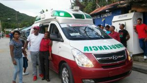 ambulancia cienaga2