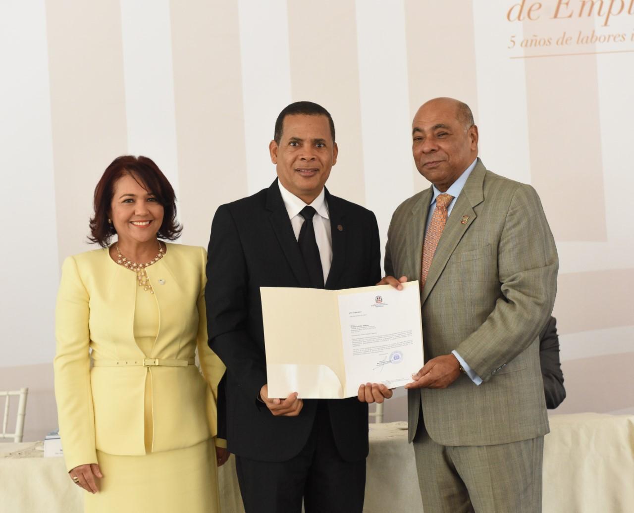 Nelson Rudys Castillo Ogando