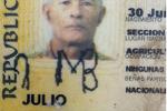 POLO JULIO